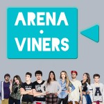 ARENA VINERS