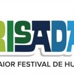 RISADARIA 07