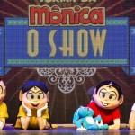 turma-da-monica-o-show-header